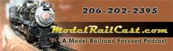 model rail cast modelrailcast.com